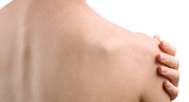 Studio TC della spalla con metodo PICO